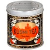 Kusmi Tea - Chocolate
