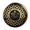 Voluspa - Maison Noir, Apricot & Aprilia alternativ