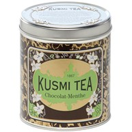 Kusmi Tea - Chocolate Mint