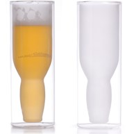 Ölglas - Australian Beer Glass