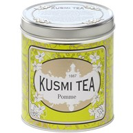 Kusmi Tea - Apple