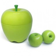 Förvaring - Mini Happle äpple