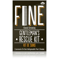 Gentlemans Rescue Kit