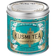 Kusmi Tea - Imperial Label, grönt te