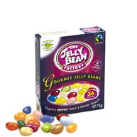 Jelly Bean godis - tablettask