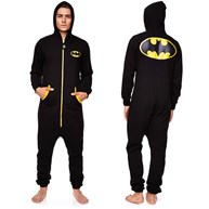 Jumpsuit - Batman