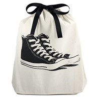 Bag-all - Resepåse, Sneakers