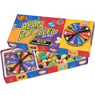 Recension av Chansspel - Beanboozled, Jelly Bean