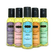 Kama Sutra - Massage Tranquility Kit (5-pack)