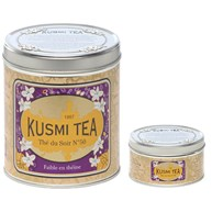 Kusmi Tea - Russian Evening