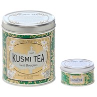 Kusmi Tea - Green Bouquet