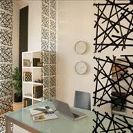 s kresultat f r f nsterdekor. Black Bedroom Furniture Sets. Home Design Ideas