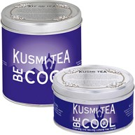 Kusmi Tea - Be Cool