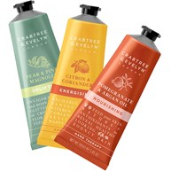 Crabtree & Evelyn - Handkräm, 100 ml