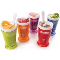 Zoku - Slush and Shake Maker