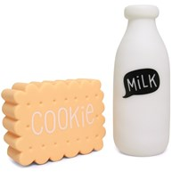 Nattlampa - Cookie & Milk