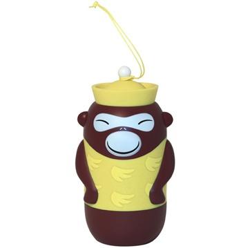 Alessi tandpetshållare - Chin Banana