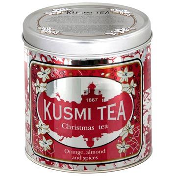 Kusmi Tea - Christmas tea
