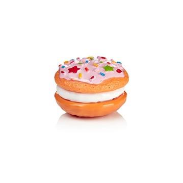 Läppbalsam - Whoopie Pie