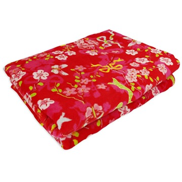 PiP Studio handdukar - Chinese Rose