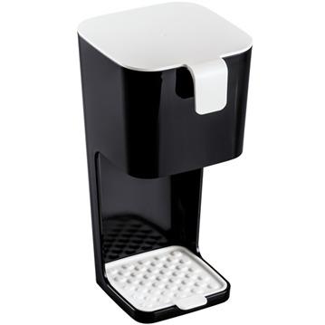 Koziol kaffebryggare - Unplugged