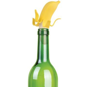Vinpropp - Banan