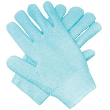 Geluscious - Mjukgörande handskar