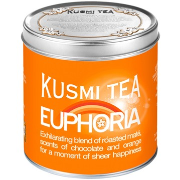 Kusmi Tea - Euphoria