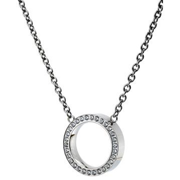 Edblad - Eternity halsband, lång