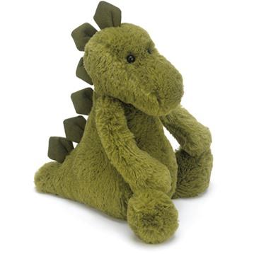 Gosedjur - Dinosaurie