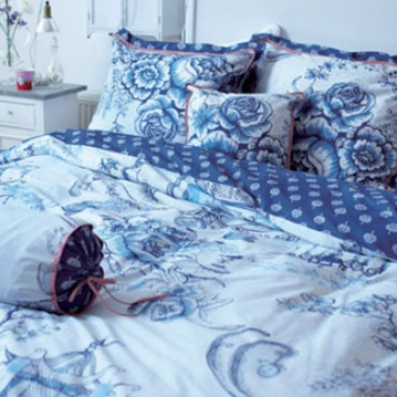 PiP Studio sängkläder - Toile de Pip