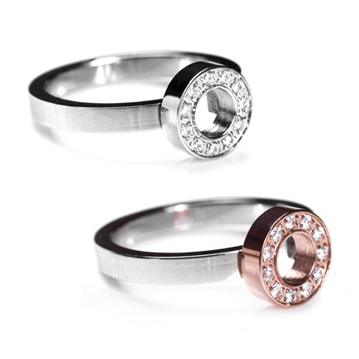 Edblad - Eternity ring, mini