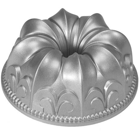 Nordic Ware Kakform – Klassisk