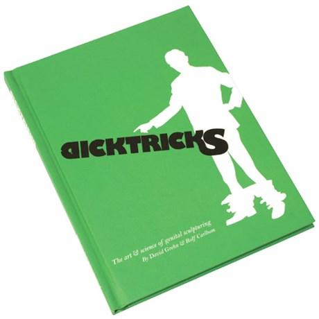 Bok – Dicktricks