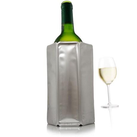 Snabbkylare till vinflaska