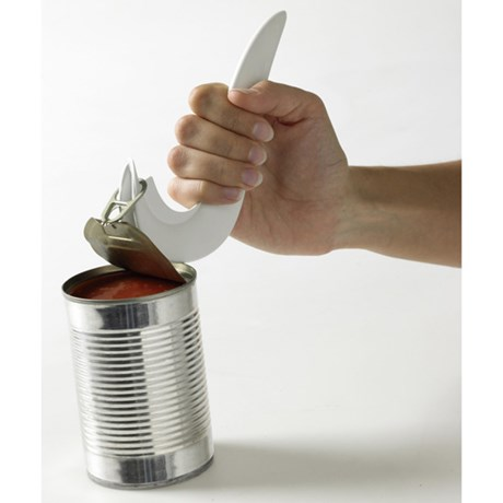 Öppnare för konservburkar – CanKey