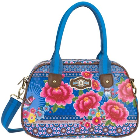 PiP Studio väska - Chinoise, Carry All M