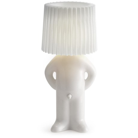 Lampa – Mr. P