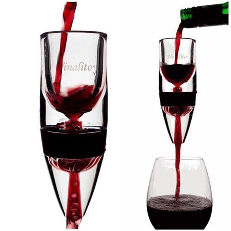 Vinluftare – Vinalito