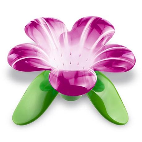 Koziol tesil – Blomma Audrey Lila
