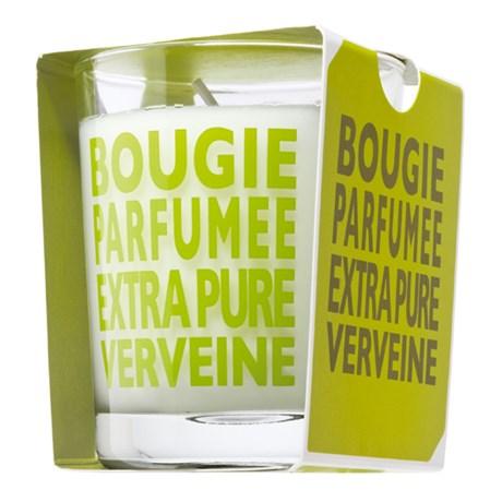 Compagnie de Provence – Doftljus
