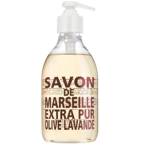 Compagnie de Provence – Savon de Marseille tvål