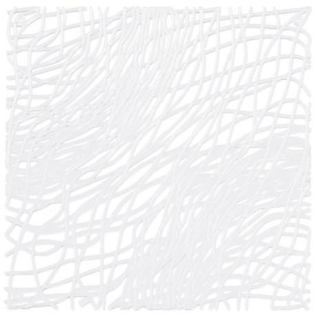 Koziol rumsavdelare – Silk Vit