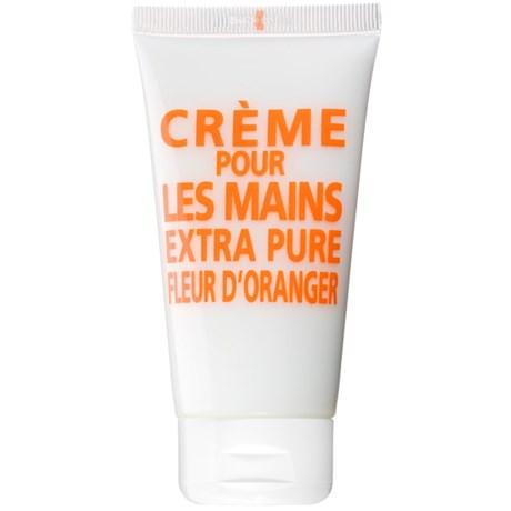 Compagnie de Provence – Handkräm, tub (75 ml)