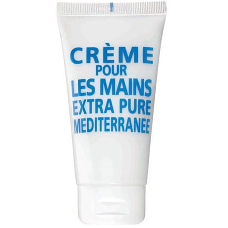 Compagnie de Provence – Handkräm tub (75 ml) Mediterranee