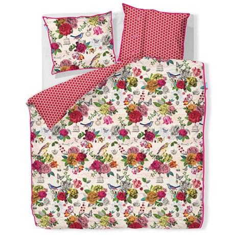 PiP Studio sängkläder – Flowers