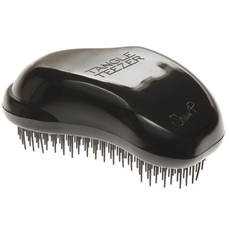Tangle Teezer hårborste – The Original