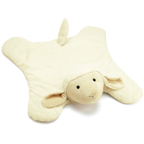 Jellycat – Lamm, babysaker