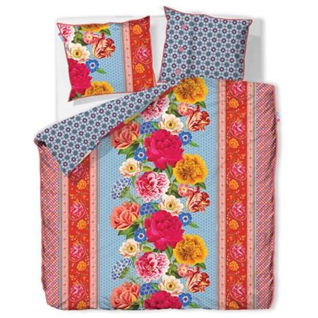 PiP Studio sängkläder – Spring Celebration