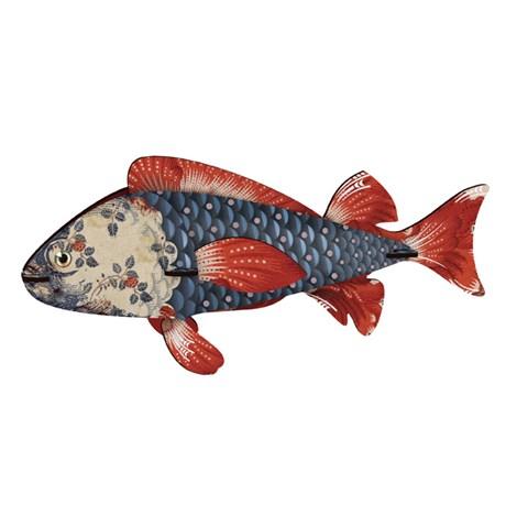 MIHO – Fisk, mellan